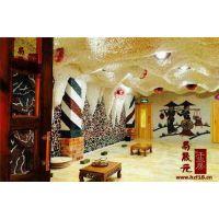 易晟元汗蒸房材料(图)|完美汗蒸房材料厂家|北京汗蒸房材料
