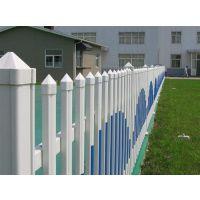 徐州PVC护栏,栏杆|君瑞护栏|PVC护栏,栏杆批发