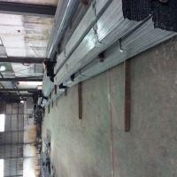 东莞阳台护栏厂家:供应阳台面管 立柱 横杆 各种规格 铁艺围栏 铁艺大门