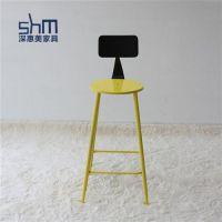 深惠美家具(在线咨询)、酒吧椅定做、酒吧椅定做模式