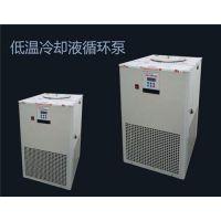 低温冷却液循环泵安装_株洲低温冷却液循环泵_大研仪器