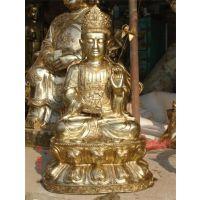 昌宝祥铜雕(在线咨询),重庆铜观音,铸铜观音