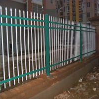 【现货供应】铁艺围墙围栏/系列/定做