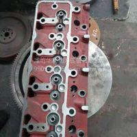 江西省6113柴油机配件厂家销售