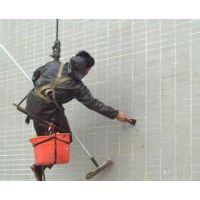 苏州专业承包外墙渗漏做防水公司—免费勘察外墙漏水渗水的原因?