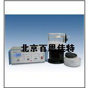 百思佳特xt20976液体表面张力系数测量实验仪