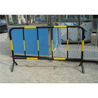 锌钢护栏网、组装锌钢栏杆、工艺栅栏用途分类