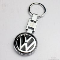 供应西安广告礼品、宣传礼品钥匙扣