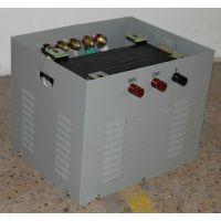 榆林 TENGEN/天正 JMB-200va系列行灯变压器 厂家直销