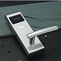 供应合肥智能门锁;刷卡锁;磁卡锁;感应锁;不锈钢锁;宾馆门锁