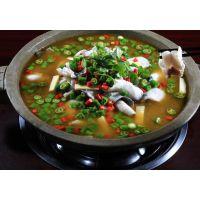 石锅拌饭的做法中山天天红小吃培训石锅鱼石锅鸡培训哪家好