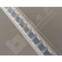 贴片压敏电阻CMS3220V821P102贴片高能保护器 宝宫电子 Boarden