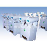 医院专用二氧化氯发生器污水处理设备厂家