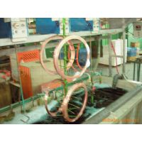焦磷酸镀铜/电镀添加剂/焦铜光剂