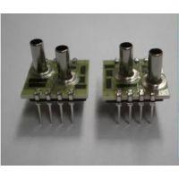 供应GE Nova传感器芯片