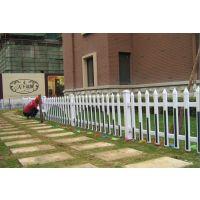 交通护栏,护栏多少钱一米,护栏生产厂家