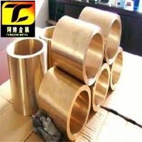 厂家直销优质高强度HAl60-1-1铝黄铜板 管 带材