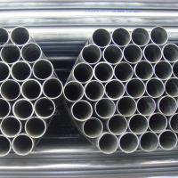 热镀锌钢管试验压力值13920495878