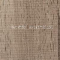 橱柜用 高品质 亚克力板材 厂价直销 装饰板材