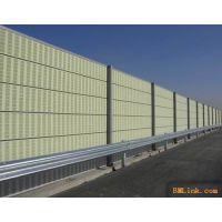 高速公路声屏障分类/高速公路声屏障材料/高速公路声屏障结构