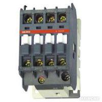 供应ABB中间继电器N22E 220V-230V K6-22Z 380-415V