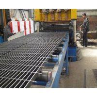 新疆电厂钢格板 新疆格栅板