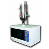 供应微波合成反应仪/型号JZ-300/九州空间生产