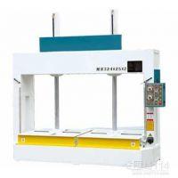 上海压机厂家直销、木工冷压机、木门压机、非标定制冷压机