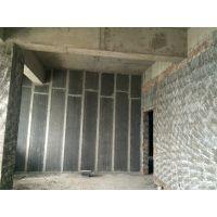 衡阳轻质墙板厂/ 衡阳墙板厂/衡阳轻质隔墙板厂家专供