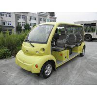 中国电动车网 电动车价格 电动车行情 电动车行业 电动车机械 电动车协会路朗电动车