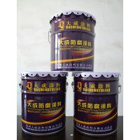 聚氨酯耐油抗静电防腐涂料 钢结构聚氨酯面漆 大成环保涂料
