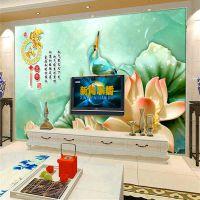 广东大幅面墙体智能喷绘机厂家直销
