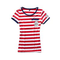 便宜库存哪里有尾货玉树海西便宜的女装T恤
