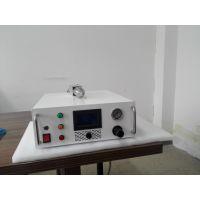 常压等离子表面处理机(PT1000)