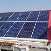 熙平鸿安达诚招邯郸区域光伏电站太阳能发电代理加盟商,英利品牌,品质保证,跟踪售后