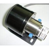 国产喷码机专用过滤器缓冲器泵前过滤器励硕喷码机