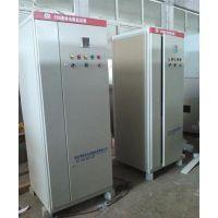 青海水阻柜厂家|鄂动机电水阻柜厂家|ERQ系列水阻柜厂家