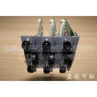 供应全新正品浙江中控光纤接口模块F-02/F-20