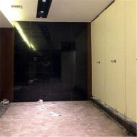 绍兴卫生间隔断、裕铧建材(佳丽福)、高新区卫生间隔断