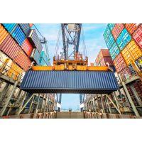 惠州到泰安海运集装箱物流(往返)