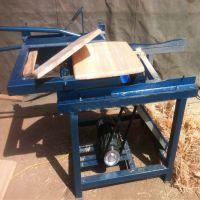 立式实木椅面起洼机,椅面屁股洼机价格,木工机械挖底机