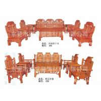 高端红木家具品牌,中式古典红木家具厂