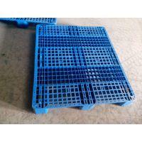 供应1311网格川字型塑料卡板 性价比超过