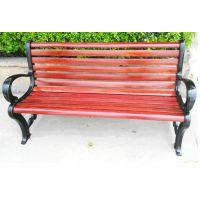 玻璃钢公园椅,复合材料纯玻璃钢景观休闲长椅