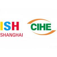 2017上海国际供热通风空调、城建设备与技术展览会