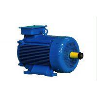 供应YZ180L-6-15KW起重冶金电机