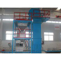 年产15万吨BB肥设备13933598513