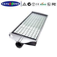厂家促销 高亮 led路灯 140wled户外灯头 太阳能路灯 专业优质