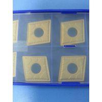 CNMG190608-PM YBC251数控刀具、数控刀片株洲钻石上海代理商