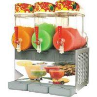 、雪融机双缸雪泥机 双缸雪泥机冷饮设备 餐饮设备 原厂直销